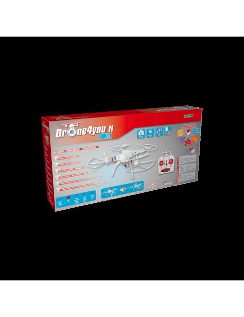 Drone4you II XL