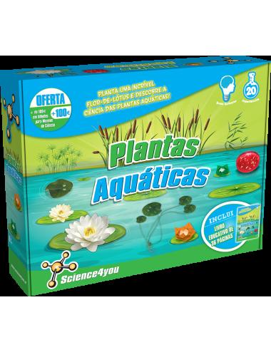 Mini kit - Fábrica de Sabonetes