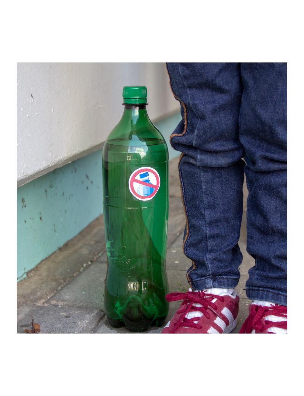 Pocket Gel 100ml - Álcool Gel Antisséptico 70%