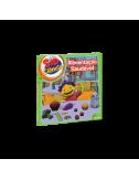 Livro Sid - Alimentação...