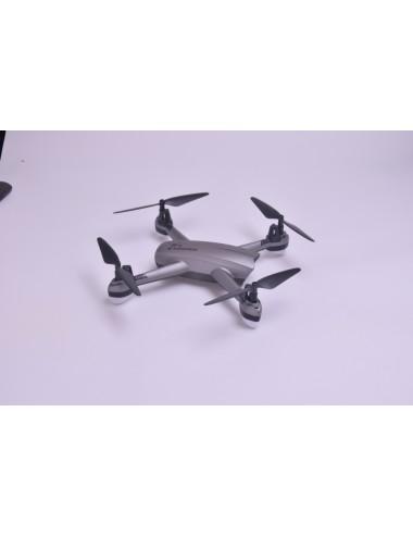 Drone com Câmera - Drone4you Speedy