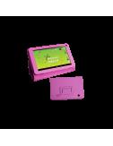 Fábrica de cores 3D