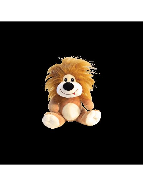 Peluche Leão