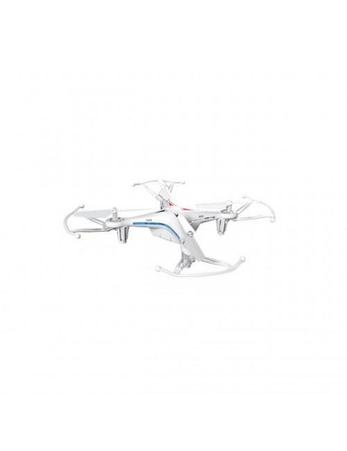 Mini Drone - Drone4you II Mini