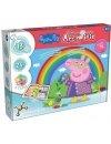 Peppa Pig  A Ciência do Arco-Íris