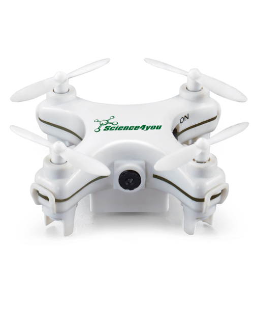 Drone4you II Nano