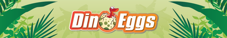 banner-dino-eggs.png