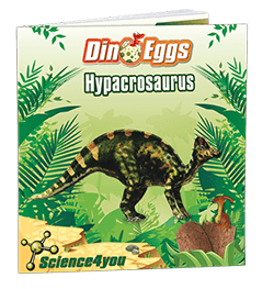 livro-hypacrosaurus.png