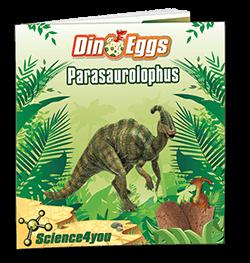 livro-parasaurolophus.png