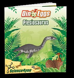livro-plesiosaurus.png