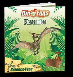 livro-pteranodon.png