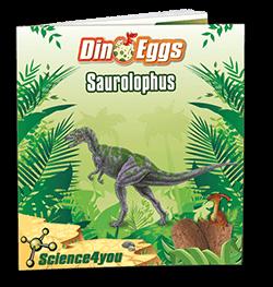 livro-saurolophus.png