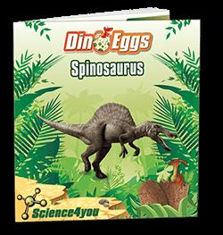 livro-spinosaurus.png