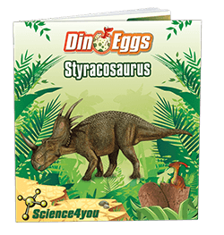 livro-styracosaurus.png