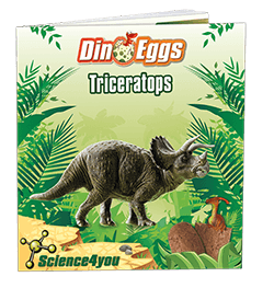 livro-triceratops.png