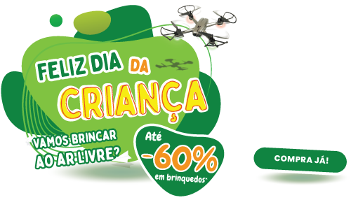 Carnaval Science4you
